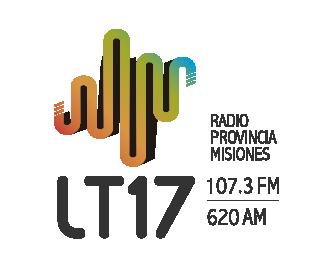 LT17 Radio Provincia